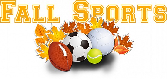 20-21 Peru High School Fall Sports